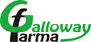 Galloway farma